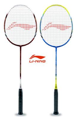 Li Ning G Force Power 1500 1600 Pro 2500 2600 Lite 3500